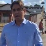 Candidato a vereador é assassinado enquanto fazia uma live; Vídeo