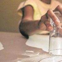 Alcoolismo gera mais internações que Covid-19 em Hospital de Novo Progresso