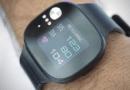Anvisa libera medir pressão e até gerar eletrocardiograma por smartwatches