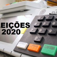 Justiça Eleitoral julga registro de candidatos a prefeito,vereadores e vice prefeitos em Novo Progresso
