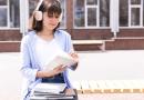 Quer melhorar seu inglês? Conheça esses cinco podcasts