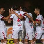 Flamengo vence Junior Barranquilla e avança em primeiro do Grupo A na Libertadores