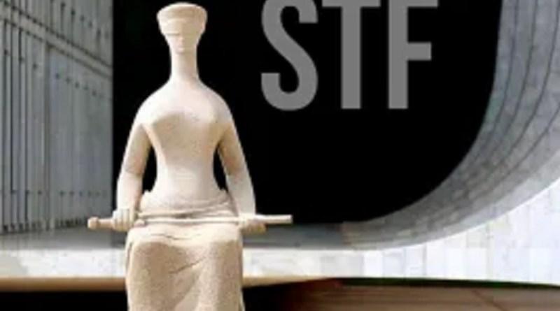 STF nega liberdade a pecuarista acusado de homicídio em disputa por herança em Novo Progresso – Crime de 1997