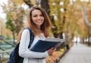 Matriculados no ensino superior têm até hoje (27) para concorrer a vagas remanescentes do Fies