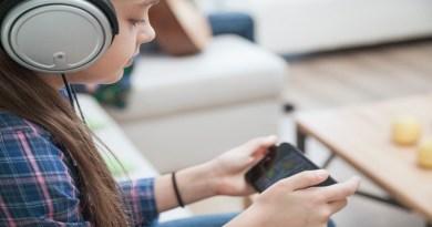 Aplicativo finlandês para alfabetização chega ao Brasil com aval do MEC