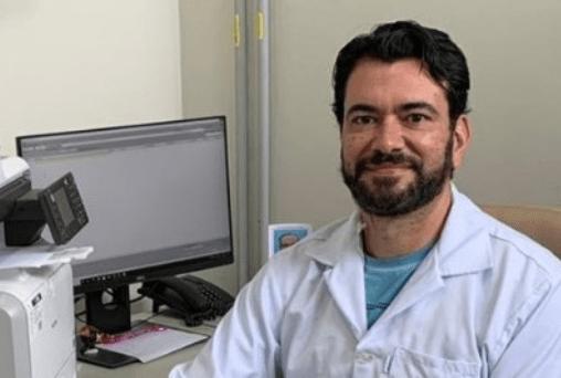 Dr. Túlio Gonçalves