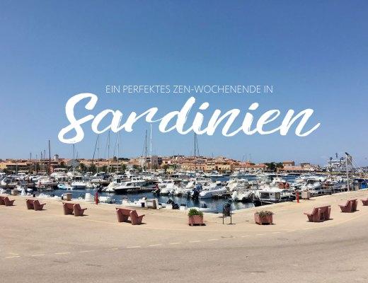 hafen-palau-norden-sardinien_titel