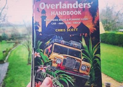 Overlanders Handbook