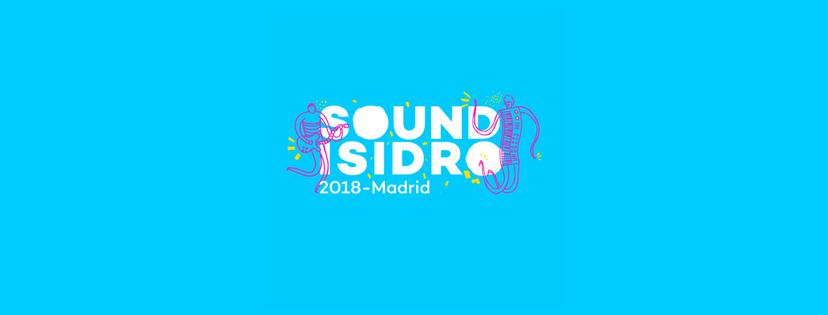 SOUND ISIDRO 2018