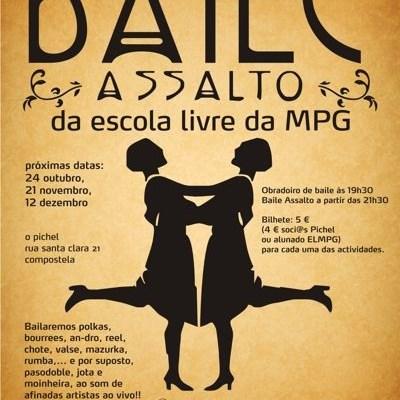 BaileAssalto_web2