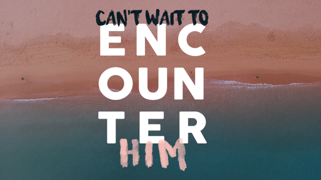 Encounter-Web-Banner-Summer-17-png