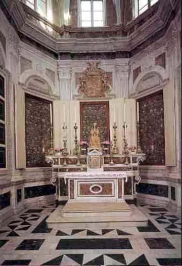 cappella-dei-martiri-2