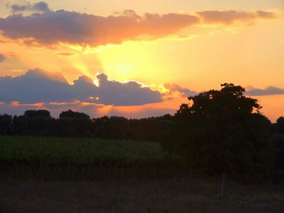 tramonto-salentino-2
