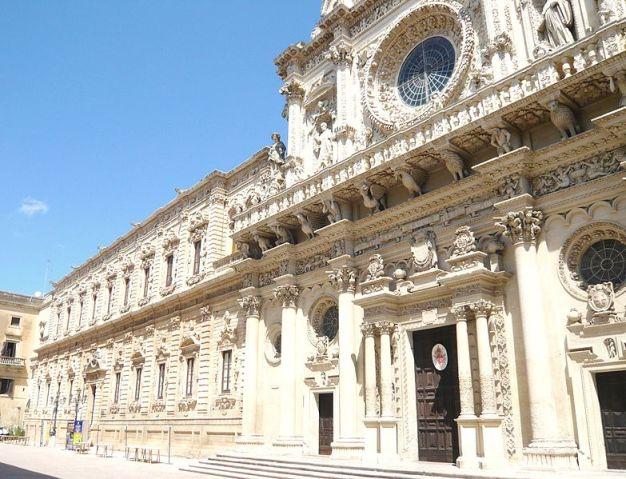 Basilica_di_Santa_Croce_e_Celestini_Lecce