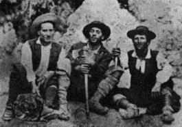La Giornata della Memoria delle vittime meridionali del Risorgimento interroga la storia del processo unitario