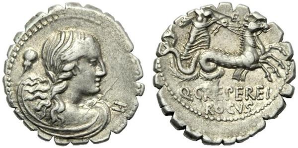 Immagine tratta da http://www.deamoneta.com/auctions/view/118/633