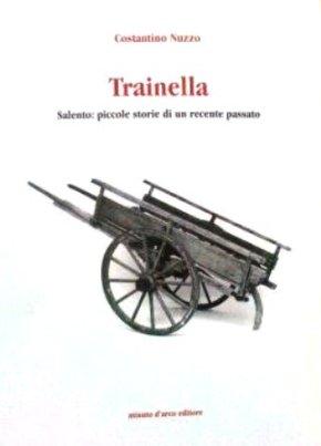 trainella