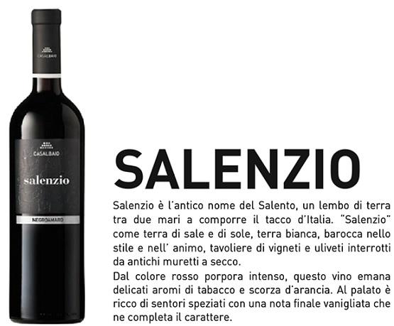 Immagine e testo tratti da http://www.casalbaio.it/swf/wines.swf