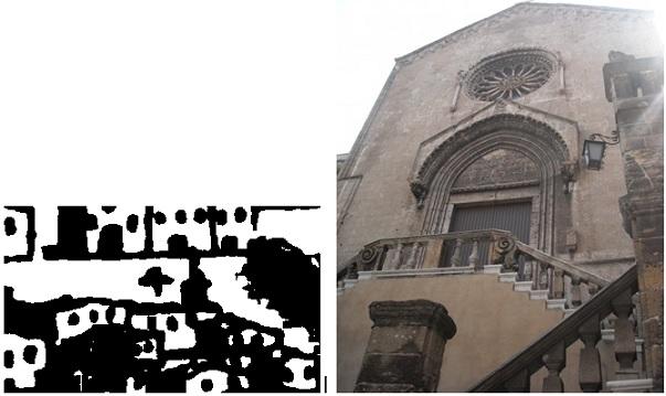 San Domenico (mappa 1/http://it.wikipedia.org/wiki/File:San_Domenico_Taranto.jpg)