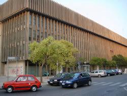 L'Università del Salento al tempo della Buona Scuola