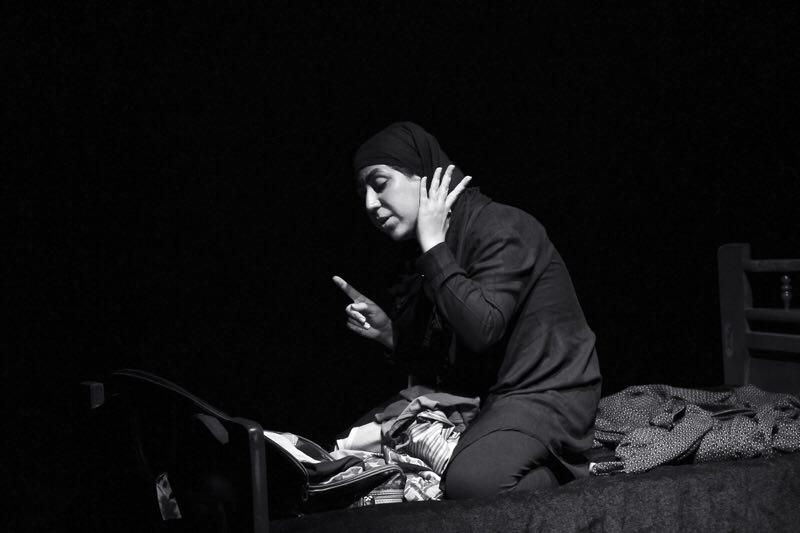 """""""Cuore di Persia"""", un progetto tutto al femminile sull'Iran Contemporaneo. A Lecce"""