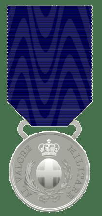 Medaglia_d'argento_al_valor_militare-regno
