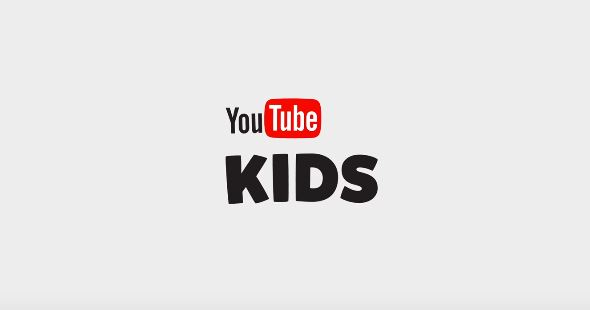 Download YouTube Kids Latest APK For Android