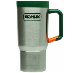 Excellent Stanley Adventure Clip Grip Coffee Mug Stanley Adventure Clip Grip Coffee Mug Fontana Sports 20 Oz Photo Coffee Mugs Yeti 20 Oz Coffee Mug