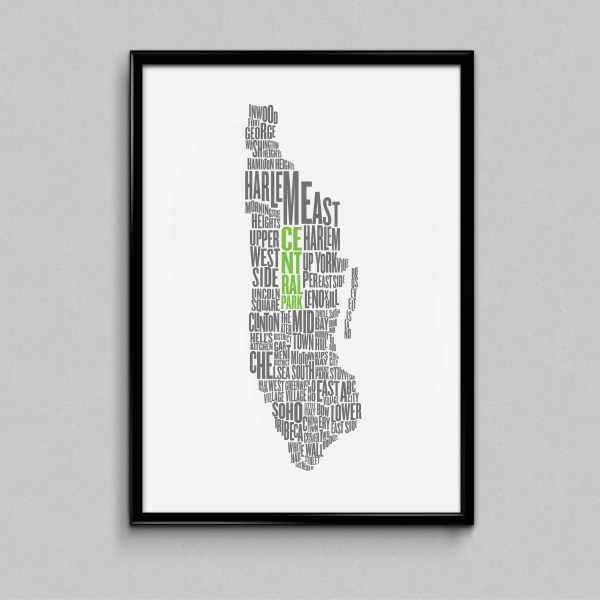 fontmap_manhattan