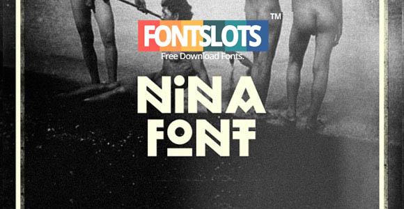 Nina Font