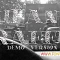 MilanoDemoPoster