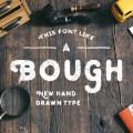 Bough1