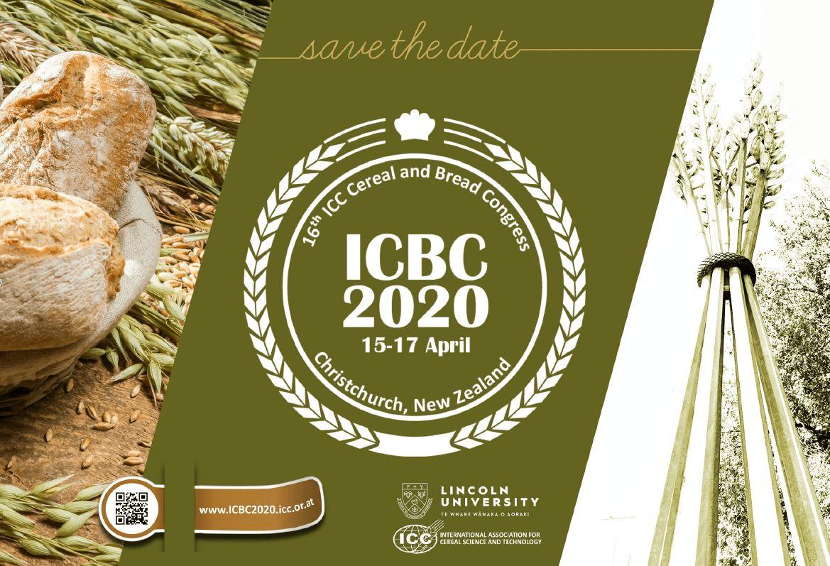ICBC 2020