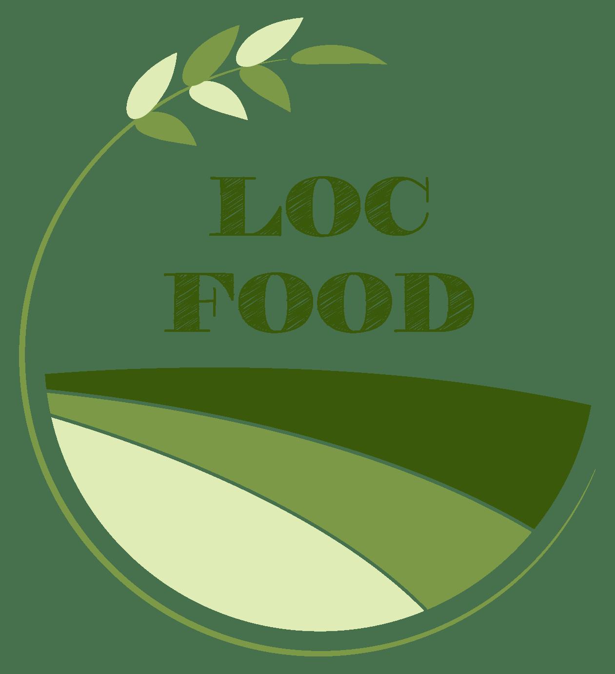 Διεθνές Έργο LOC-FOOD