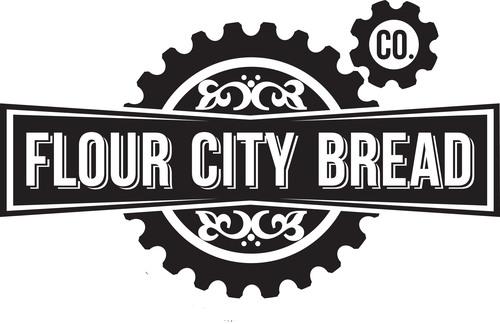 Flour City Bread logo