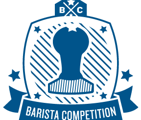 logo-bc-barista-championship