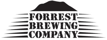 Forrest Brewing Co