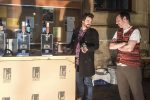 Barcelona Craft Beer Tour