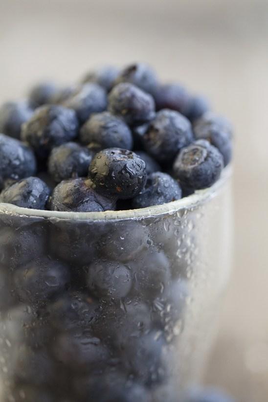 Blueberries-in-glass-2-web.jpg