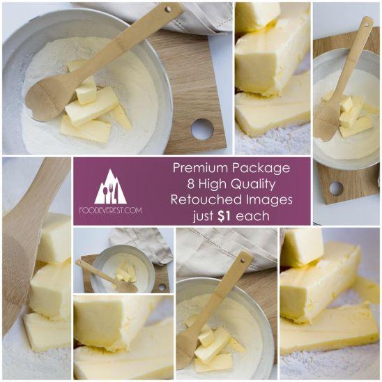 Flour-and-butter-premium.jpg