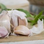 Garlic-Wedges-web.jpg