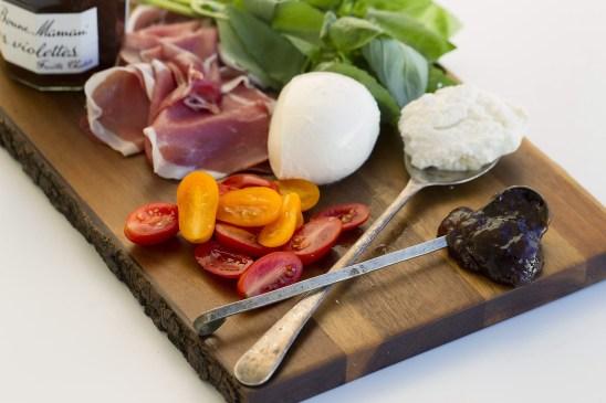 Ingredients-for-Bruschetta-web.jpg