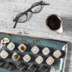 Maki-sushi-in-a-plate-big.jpg