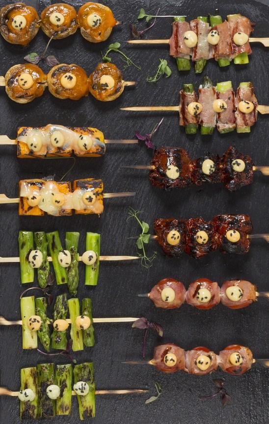 Meat-and-Vegetables-Sticks-big.jpg