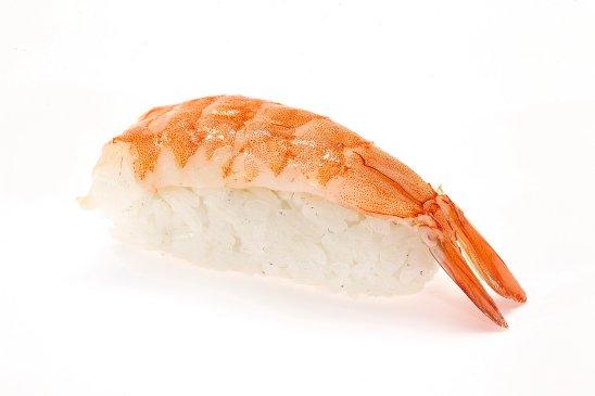 Nigiri-sushi-with-shrimp-web.jpg