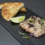 Salmon-tartare-small.JPG
