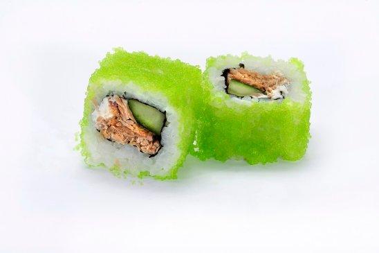 Sushi-with-tuna-and-cucumber-web.jpg