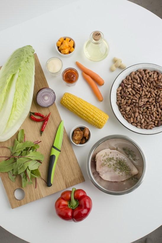 Various-Ingredients-web.jpg