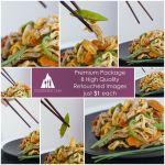 Wok-noodles-small-koliazas.jpg