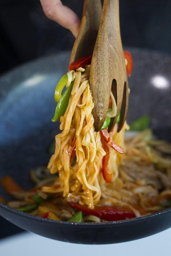 Wokked-Noodles-web.jpg